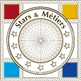 S2C – LAUREAT « STARS ET METIERS » 2014