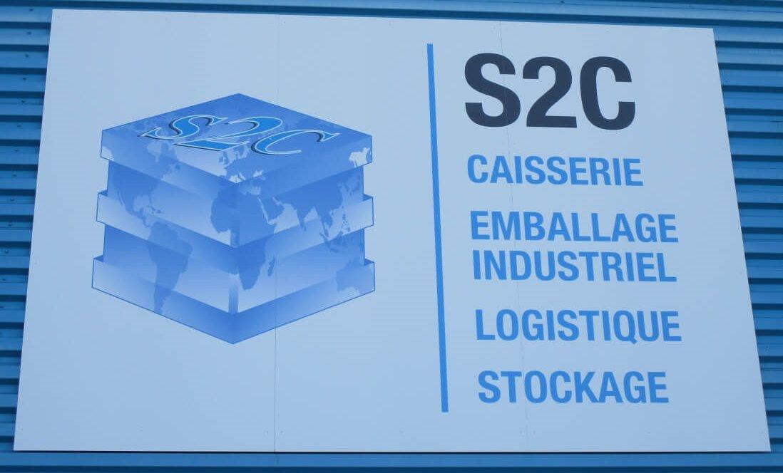 Presentación S2C - Noviembre 2018